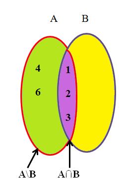ex 3 poza 3